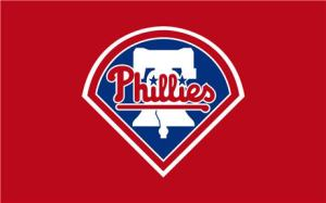 2012 was unfamiliar territory for the Phillies. Will they be able to bounce back and reach the playoffs in 2013?
