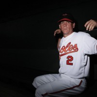 Rest In Peace, Ryan Freel