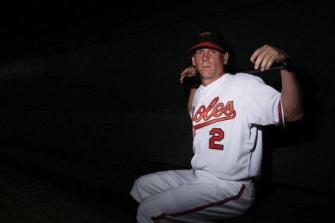 Ryan+Freel+Baltimore+Orioles+Photo+Day+gqEmRDH-Bxrl