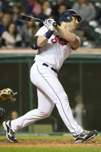 "From 2004-2007, ""Pronk"" averaged 31 HRs and 106 RBI per season with an OPS of around 1.00.  He has fallen on hard times with injuries, yet still has 217 RBI in 1476 AB.  This works out to be around 85-90 RBI per 600 AB."