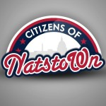 a     citizens of natstown