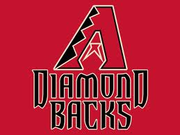 The Dbacks are in an extremely tough Division with the Dodgers holding a Payroll of near $220 Million in 2013 - and with the WS Champion Giants as well