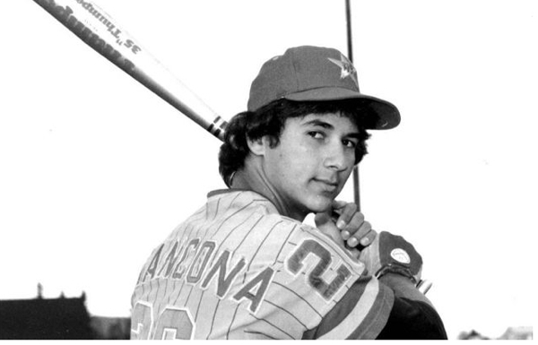 Terry Francona played for five different teams in his playing Career.  His best year was in 1984 - where he hit .346 during his 218 AB.   He played as a 1B/OF/PH.  His only Post Season action was with the 1981 Montreal Expos.  He hit .333 in the NLDS but went 0-2 in the NLCS versus the eventual World Series winning LA Dodgers