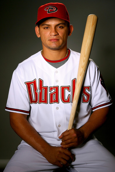 Gerardo Parra is an underrated player.
