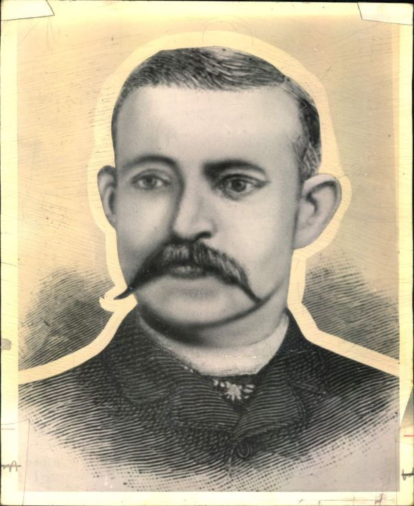 Old Hoss Radbourn led the MLB with a record of 59-12 with a 1.38 ERA and 678.2 IP in 73 Games Started.  He completed all 73 Games he started that year.