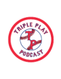 Triple Play Podcast Ep #3 – The Regular Season Has Begun