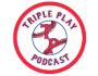 Triple Play Podcast Ep #4 – Week 2 MLB Breakdown