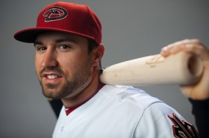 Adam Eaton should be competing for starting CF position this year in Chicago. He has the tools to play the position, and gives the team a true lead-off hitter.  When you add in Alejandro De Aza and Avisail  Garcia, then you see this franchise now capable of manufacturing runs from swiping bases.