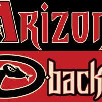 Arizona DiamondBacks Roster In 2013: State Of The Union