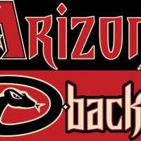 Arizona DiamondBacks Roster In 2013: State Of The Union