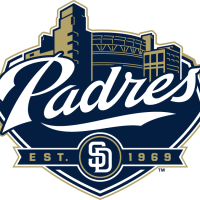 San Diego Padres Prospect Auston Bousfield Talks Baseball