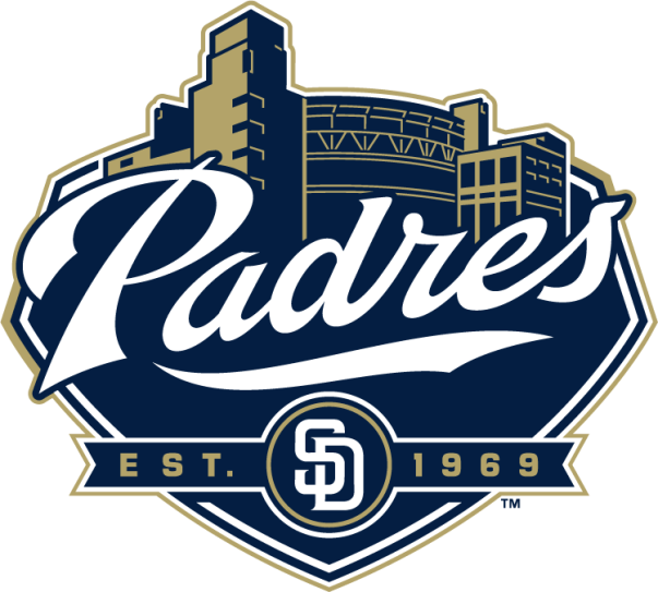 The Padres have only brought in 3 different run variation in 8 games - as they were shiutout for the 4th time last night by the Phillies.