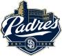 San Diego Padres 2014 MLB Season Full Schedule On 1 Post Page