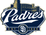 The Players In All Of The San Diego Padres Organization: Affiliates, Prospects + Depth Charts (MLB + MiLB) Fall 2013