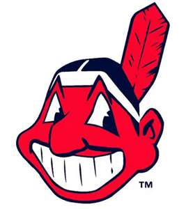 The Cleveland Indians have been around since 1901. During the years the Indians have won 8,792 games & have lost 8,573 games. The Indians have won the World Series 2 times & have 31 players in the Hall Of Fame.