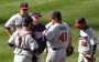 Minnesota Twins: Analyzing Dreadful 2012 Starting Pitching, And Looking Ahead to 2013