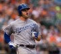 Mike Moustakas: Analyzing His Strengths AndWeaknesses