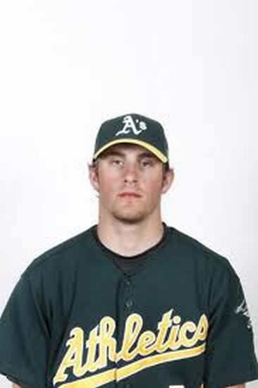Ian krol is a 6 FT 1 and 190 LB native of Illinois who was drafted by the Oakland Athletics in the 7th Round of the 2009 Amateur Draft,.