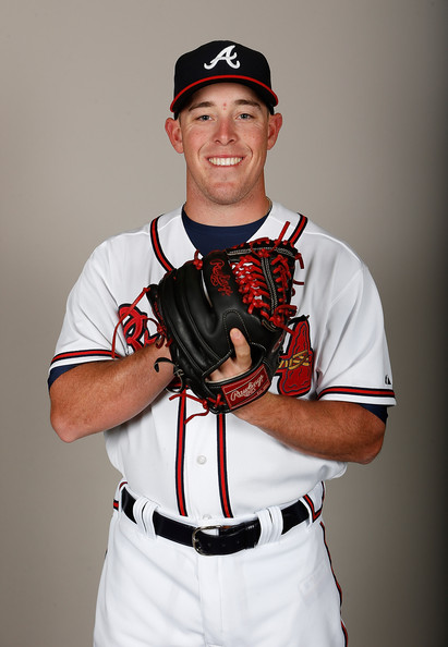 J.R. Graham has a 17 -4 (.810) Minor League Record - with an impressive 2.49 ERA.. He also has a WHIP of 1.079.  He ended up with the Mississippi Braves of the Southern Atlanta League (AA).