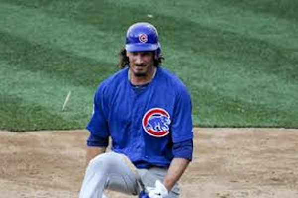 Jeff Samardzija had a decent campaign as a s Starter in 2012 - going 9 - 13, but with a respectable 3.81 ERA - and Striking Out 180 Batters in just 174.2 IP.  With no Inning Limits and the ability to be at the clubs top of the staff, he could log 200+ IP and compete for the Strikeout Crown
