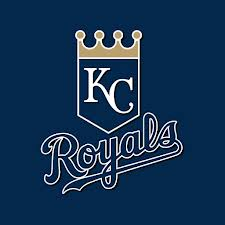 The Royals have quielty come back to the AL Central Race - going 20 - 13 in their last 33 - following a horrendous stretch.  They moved up 11 ranking spots in a month