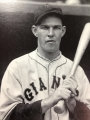 An American Hobby:  Baseball Memorabilia – 'Mel Ott' Card From 1935