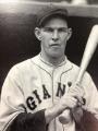 An American Hobby:  Baseball Memorabilia – 'Mel Ott' Card From1935