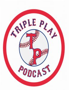 a tP Podcast