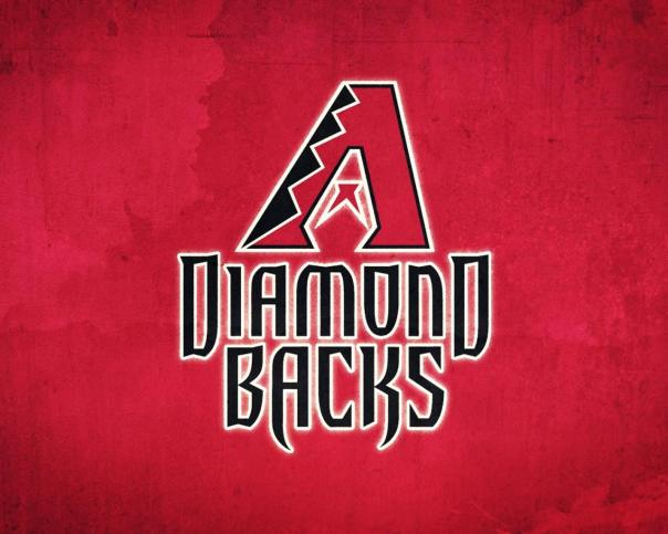 The Arizona Diamondbacks will be able to use Prado's versatility this season.
