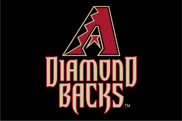 The Diamondbacks will need their rotation to be a strength as they compete in the NL West for a playoff spot this season.
