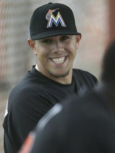 Jose Fernandez has a 0.60 HR/9 in 2013, which is first among all qualified rookie starters.