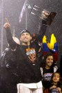 Marco Scutaro:  From Underrated To Post Season Hero – To Multi Year Re – UP!