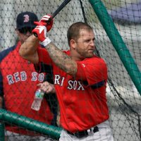 The Red Sox Are Getting Thrown Into The Dirty Laundry Bag!