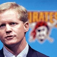 The Method To Pirates GM Neal Huntington's Team Building Strategy