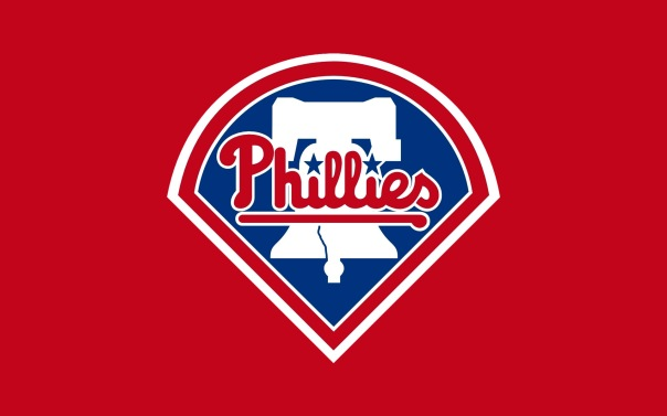 The Phillies are to the NL what the Yankees are to the AL, and old and expensive team.  They had their 1st losing campaign in over a decade, and are without a 3rd Baseman, Catcher and possibly an OF to fill the holes.  That is if they end up resigning Doc Halladay.  But 2013 wasn't an entire loss.  Performances by Domonic Brown and Darin Ruf have to give the management some hope.  Playing guys under team control, low payroll deals will enable the franchise the flexibility to pursue high end talent in Free Agency.  Today, I explain how the Phightins' can do this.