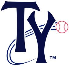 The Tampa Yankees are the High-A affliate for the Yankees and served as the home for Gary Sanchez, Mason Williams, Tyler Austion and Slade Heathcott during the 2012 season.