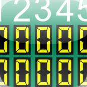 1973-1-baseball-scoreboard.
