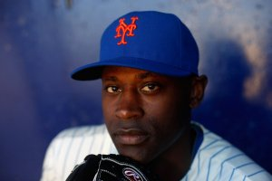 The Mets could have used LaTroy Hawkins for another year.  Now without him, the 2014 Relief Core features every other pitcher (except Parnell), that had ERA's of over 3.5 and WHIPS higher than 1.15 in 2013.  This club has not had a good Bullpen forever, and this year's rendition doesn't look promising either