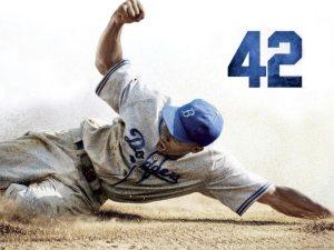 42-movie