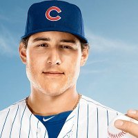 Chicago Cubs Payroll In 2013: Team Organizational Rosters + Depth Charts - (MLB + MiLB)