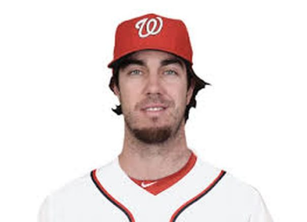 Dan Haren signed a 1 YR/ $13 Million Contract over the winter with the Washington Nationals.  He was supposed to be a competent #5 Starter that would give the Nats an edge versus opponents #5 Starters.  The 32 Year Old is 1 - 2 with a 8.10 ERA and 2.03 WHIP so far - spanning 3 Games Started and 13.1 Innings Pitched