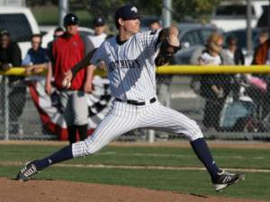 Martin Agosta was Drafted by the San Francisco Giants in the 2nd round of the 2012 MLB June Amateur Draft from St. Mary's College of California (Moraga, CA)