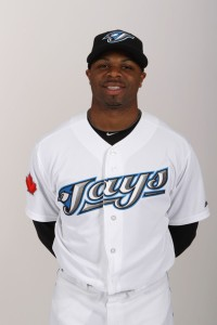 Rajai Davis is one of the best 4th Outfielders in the game of baseball.  He has stolen 216 bags in the last 4 years.  Might he be the answer to the LF woes of the Tigers while Andy Dirks recovers from injury.  At the very least, he can replace the speed vacated by Reyes,  Davis is a Career .268/.316/.377.  In addition to his quickness, Davis is above average defensive Outfielder.