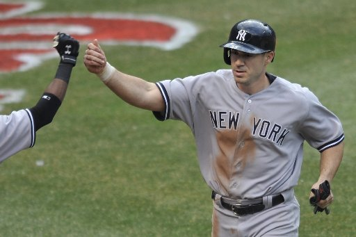 """""""Pronk"""" is a key to the Yankee line-up. His infamous plate patience is one of the few things that even injury could not steal from him. Now with Hafner seemingly healthy, the question has to be asked: How potent a weapon for this Yankee team could he really be?"""
