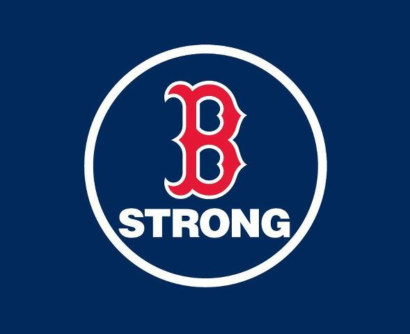 While many people weren't giving the Red Sox a chance in the AL East this season, the Red Sox were just taking a 2 game lead in the stacked division. I have a feeling this is a team you should never count out.