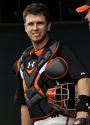 What Buster Posey's New Contract Means For TheGiants
