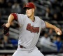 Arizona Diamondbacks Third Week In Review