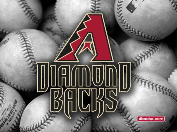 The Arizona Diamondbacks have great tandem in the 4th and 5th slots in their rotation.Wade Miley and Patrick Corbin have been as reliable as you can get with pitchers that are in the bottom part of their rotation.