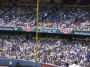 Kershaw Smacks 1st HR And Nets Win In Dodgers Opener – Before LA Loses 2 In ARow