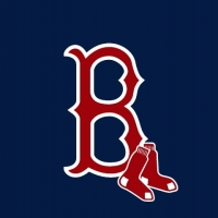 Boston Red Sox Payroll In 2013 + Contracts Going Forward